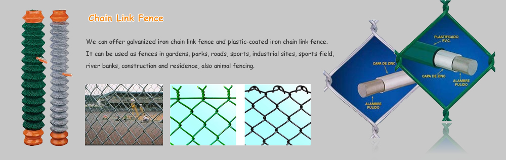 wire mesh, wire netting - Bokong Industry Co.,Ltd.